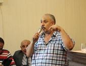 رئيس جمعية الحلم الخيرية: أموال النذور مباحة ومستباحة لمسئولى وزارة الأوقاف