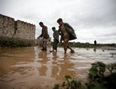 الهلال الأحمر السوداني: 40 ألف أسرة تضررت جراء السيول والفيضان