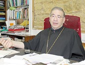 الكنيسة الكاثوليكية: عودة الحوار بين الأزهر والفاتيكان بعد قطيعة 7 سنوات