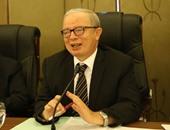 """""""دعم مصر"""" يستنكر عدم إرسال الحكومة لبيانها الربع سنوى: أمر سئ وغير مرضٍ"""