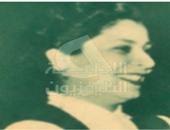 تعرف على أول سيدة ترأست التليفزيون المصرى فى عهد أنور السادات