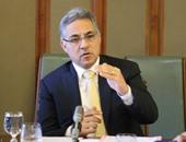 الإدارة المحلية بالبرلمان: الاتجاه الأغلب لاختيار المحافظين سيكون بالتعيين