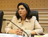 النائبة مى البطران تؤكد أهمية ملتقى التعاون المصرى الكويتى