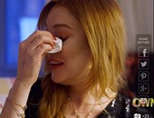 بالفيديو والصور.. أشهر اعترافات نجوم العالم عن الشذوذ والإجهاض والحب