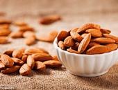5 أنواع مكسرات صحية أضفها لنظامك الغذائى