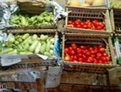 استقرار أسعار الخضار والفاكهة اليوم.. والليمون بـ 20 جنيها