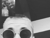 """جاستن بيبر يثير غضب تايلور سويفت بصورة على """"إنستجرام"""""""