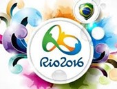 تعرف على مجموعات منافسات كرة القدم بأولمبياد ريو دى جانيرو