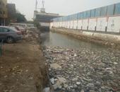 الإسكان: بدء تنفيذ مشروع محور ترعة الزمر بمحافظة الجيزة بطول 12 كم