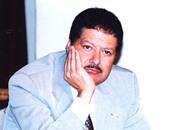 فى ذكرى رحيله.. هذه كتب العالم المصرى أحمد زويل