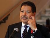 """المستشار الإعلامى لـ""""زويل"""":الجثمان يصل القاهرة صباح الغد والجنازة الأحد"""