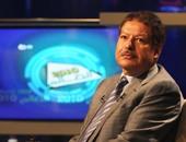سفارة هولندا بالقاهرة : زويل سيظل مصدر إلهام بالنسبة للمجتمع العلمى حول العالم