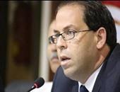 رئيس وزراء تونس يعلن تعديلا وزاريا هذا الأسبوع