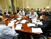 بدء اجتماع لجنة الإسكان بالبرلمان.. وغياب وزيرى الإسكان والتنمية المحلية