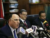 جنايات المحلة تعاقب صاحب شركة بالسجن 5 سنوات و9 ملايين غرامة حقق كسبا غير مشروع