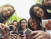 دراسة: البريطانيون الأكثر استخداما للإنترنت بأكثر من 8 ساعات يوميا