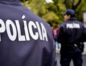 الشرطة البرتغالية تلقى القبض على أجنبى بحوزته حبوب النشوة