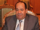 النائب محمد الزينى: طرح شركات الدولة فى البورصة يجب أن يكون تدريجيًا