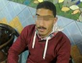 حجز عاطل متهم باغتصاب معاقة ذهنيا بالإسكندرية لحين ورود تحريات المباحث
