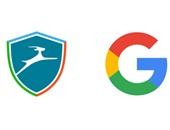 """YOLO خدمة جديدة من جوجل لإلغاء حاجة مستخدمى هواتف الأندرويد """"للباسورد"""""""