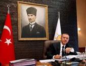 تعرف على خطة أردوغان للقضاء على دولة مصطفى كمال أتاتورك