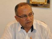 نائب الإسماعيلية يطالب وزارة الصحة بحل أزمة مستشفى حميات التل الكبير