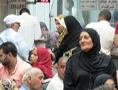 عبد النبى مرزوق يكتب: المواطن المصرى بين نقد الذات وانتقاد الآخرين