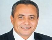 الدكتور سيد خطاب: أدباء مصر نبع يغذى شريان الثقافة