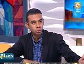 محمود المملوك: مصر تحارب قوى إرهابية كثيرة وليس الإخوان فقط