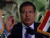 زويل ينعى ضحايا الطائرة المنكوبة..ويؤكد: مصر للطيران فى مصاف الشركات العالمية