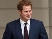 الأمير البريطانى هارى يطلب من شقيقه الأكبر وليام أن يكون إشبينه بحفل زواجه