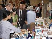 """مهرجان """"من فات قديمه تاه"""" يبدأ دورته الـ6 أول سبتمبر"""
