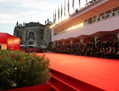 """حصاد فينيسيا السينمائى الـ75.. نعومى واتس فراشة المهرجان.. وداكوتا جونسون الأكثر إثارة على السجادة الحمراء.. وناتالى بورتمان تظهر تواضعها.. وأوليفيا كولمان أفضل ممثلة.. و""""Roma"""" يحصل على الأسد الذهبى (صور)"""