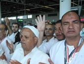 نقيب الدعاة: نلتقى وزير الأوقاف لبحث وعظ الحجاج اليوم
