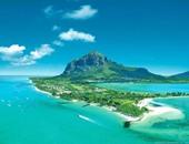 زلزال بشدة 6.2 درجة شرقى جزر ماريانا بالمحيط الهادى