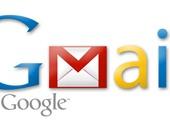 تحديث تطبيق Gmail الجديد يتيح إضافة حسابات بريد إلكترونى متعددة