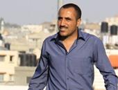 """""""صائب جندية"""" مديرا فنيا مؤقتا لمنتخب فلسطين"""