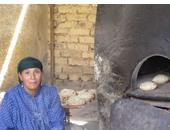 صندوق تحيا مصر: تمويل أكثر من 18 ألف مشروع متناهى الصغر للمرأة المعيلة