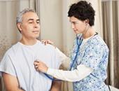 استشارى: الإسراف فى العلاج بالكورتيزون يؤدى للعديد من المضاعفات