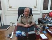 مدير أمن الشرقية: سحبنا الخدمات الأمنية من أمام منزل مرسى