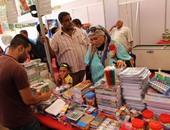 الشرقية تنظم معرضًا لتوفير احتياجات مستلزمات المدارس والعيد