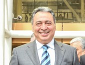 وزير الصحة: شركة إنجليزية ستجلب مرضاها لتقى العلاج فى مصر
