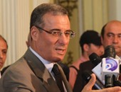 رئيس لجنة الفيروسات :بدء علاج أطفال فيروس C بالهارفونى سبتمبر المقبل