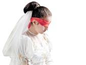 زواج التخلص من هم البنات.. نكاح الأطفال ينتج 2 مليون طفل.. مراكز حقوقية: 90% منه يتسبب فى جرائم.. إحدى الزوجات: باعونى لأرمل بكام ألف جنيه.. وأخرى: اتجوزت عيل مبيعرفش.. وأم: هطلق بنتى وأجوزها سيد سيده