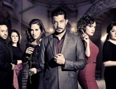 القنوات الفضائية تتسلح بالدراما العربية لمواجهة المسلسلات التركية