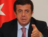 وزير الاقتصاد التركى: مكالمة بوتين بعد الانقلاب أعطتنا دعما معنويا كبيرا