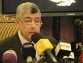 وزارة الداخلية تسدد 737 ألف جنيه لصالح 17 مواطنا معتقلين تم تعذيبهم