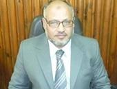 نائب رئيس جامعة الأزهر: أبو حنيفة استخدم الكلاب قبل الشرطة للتدليل على الحقيقة