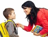 دراسة بريطانية: تعلم اللغات يساهم فى تعزيز القدرات العقلية