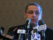 وزير الاستثمار: طرح 30 مشروعا بـ 20 مليار دولار خلال المؤتمر الاقتصادى